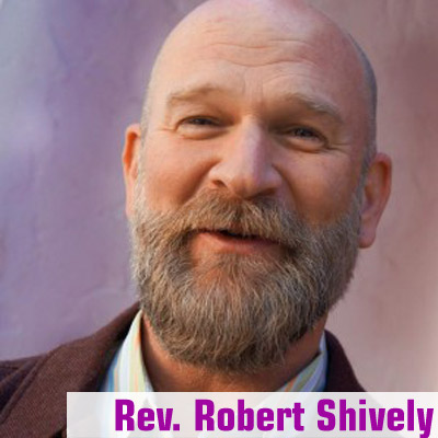 robert  shively